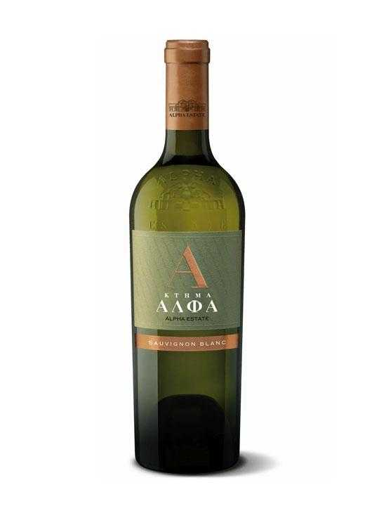 white-wine-sauvignon-750ml-alfa-estate
