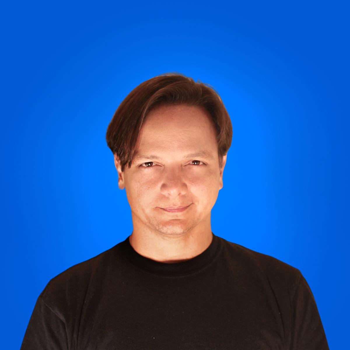 image for Leonardo Lohmann