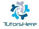TutorsHere logo