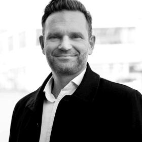Casper Hassø Nielsen