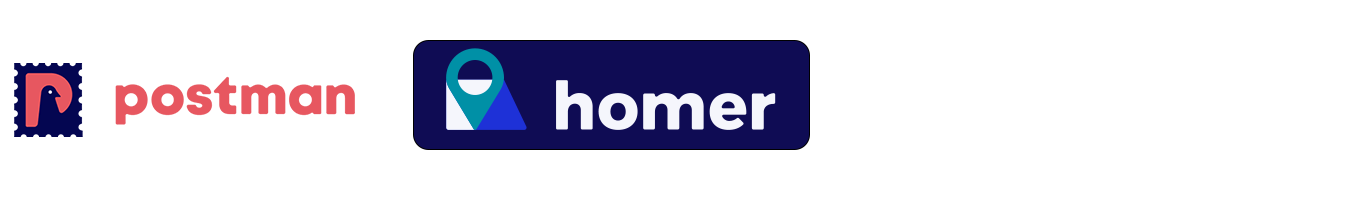 Alt text for image on Isomer site