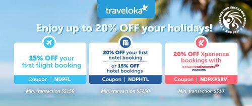 >Traveloka