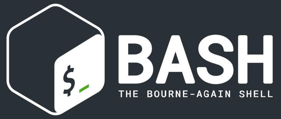 Practical Bazel: Enable Bash Strict Mode
