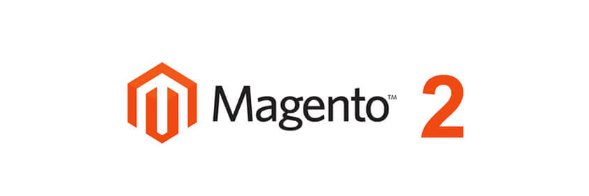 Get better results with Magento 2.x search
