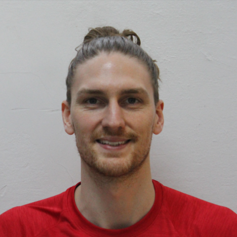 Anders Sandemann - Personlig træner