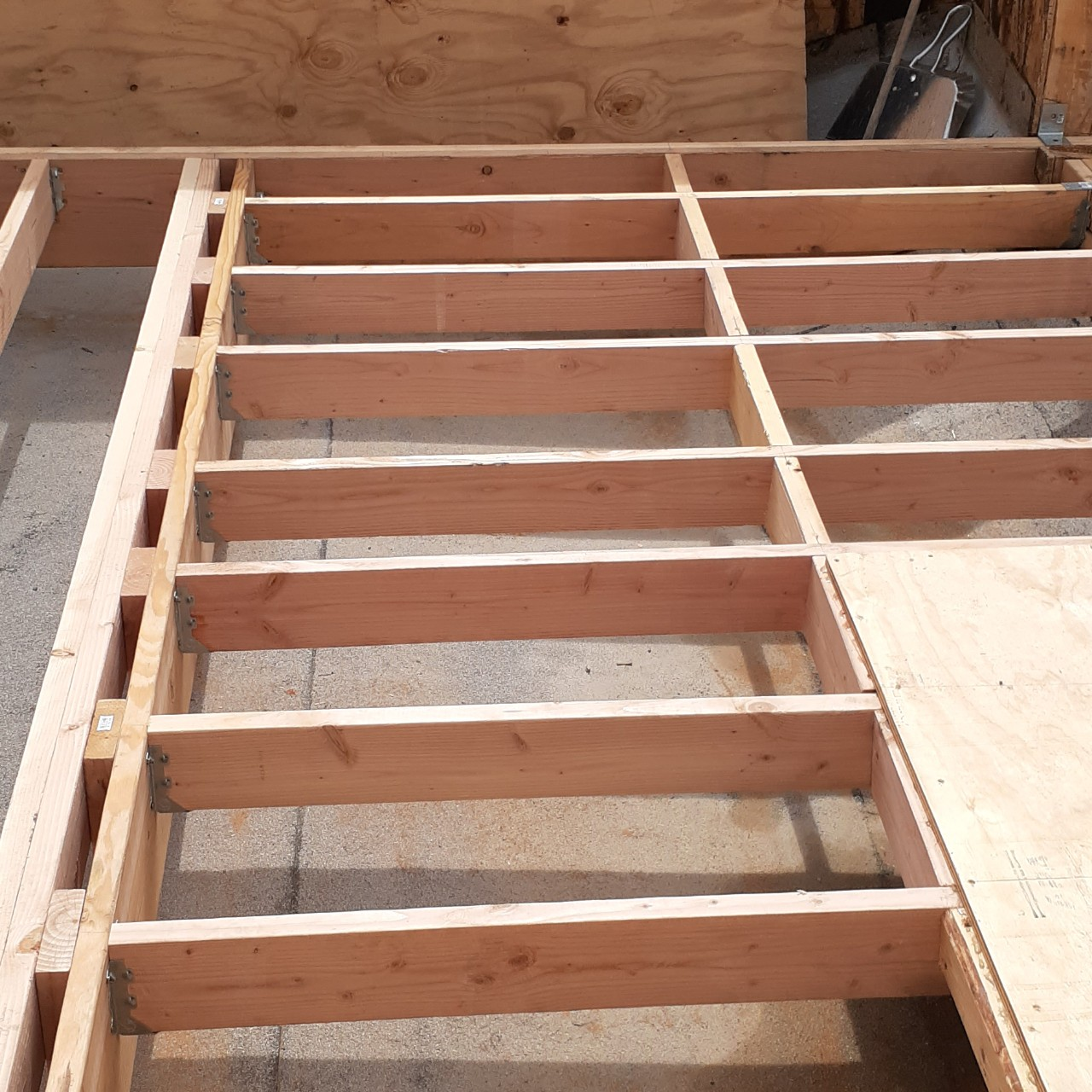 carpentry-wood-framing-second-floor-home-addition--framing-80