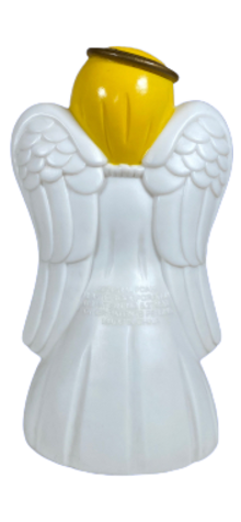 Light Toppers™ Angel photo