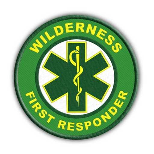 Wilderness First Responder SOAP Notes