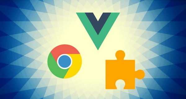 What I Learned About VueJS From Building A Chrome Extension