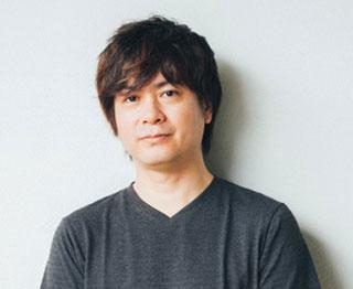 Thumb yuzo koshiro