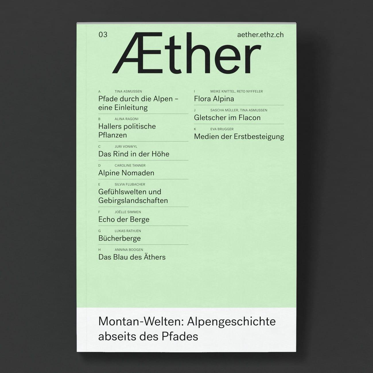 Vom wissenschaftlichen Text zur Publikation