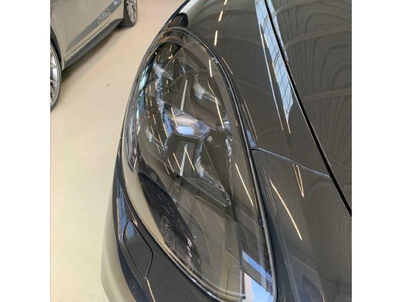 Porsche Panamera Sport Turismo 2.9 4 E-Hybrid   Sportuitlaat   Achteras sturing   Carbon   Stoel koeling   HUD   afbeelding 9