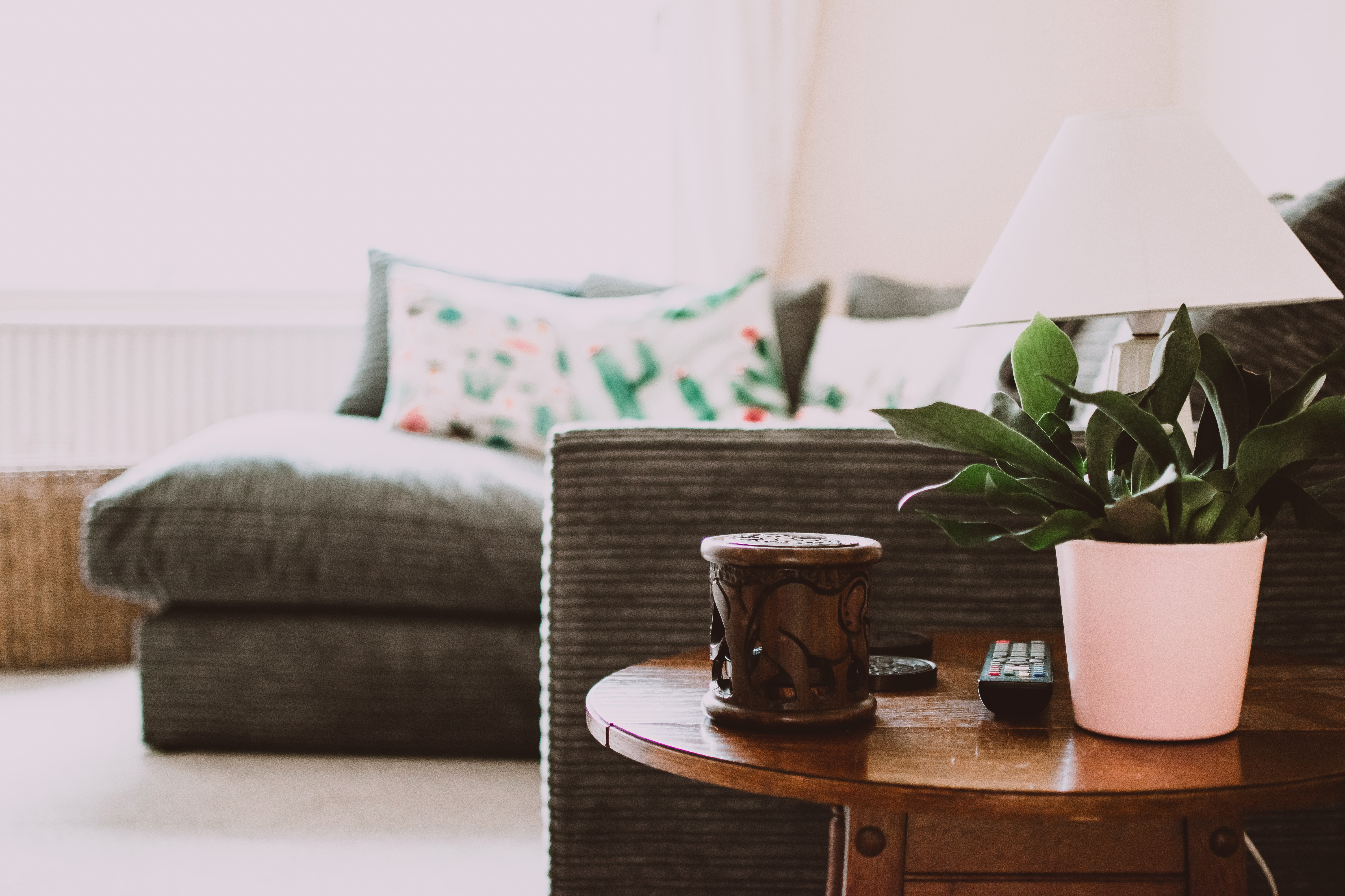 Getting Out of Student Loan Hell: Should You Use Your Home Equity?