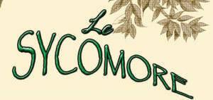 Le Sycomore