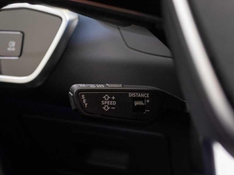 Audi A6 55 TFSI e quattro Competition Plug in Hybrid | 367PK | S-Line | B&O Sound | Nachtzicht | Camera | Adapt.Cruise | Head-Up | Trekhaak | Full Option | afbeelding 20