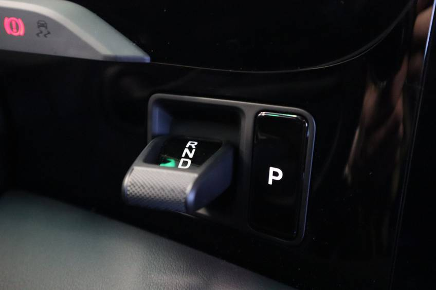 Porsche Taycan 4S Performance 571pk! | Prijs ex.btw 99000,- | Full-Led Sport-Chrono Panoramadak Warmtepomp afbeelding 29