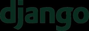 Django Framework