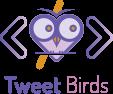 tweet_birds_logo
