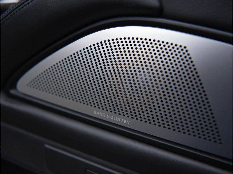 BMW 5 Serie M5 560pk DKG Pano B&O HUD Leder-dash Soft-Close Alcant.Hemel afbeelding 9