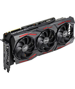 ASUS GeForce RTX 2070 SUPER A8G