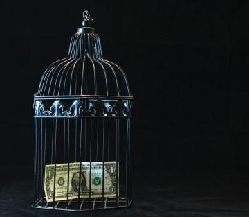 La deuda técnica