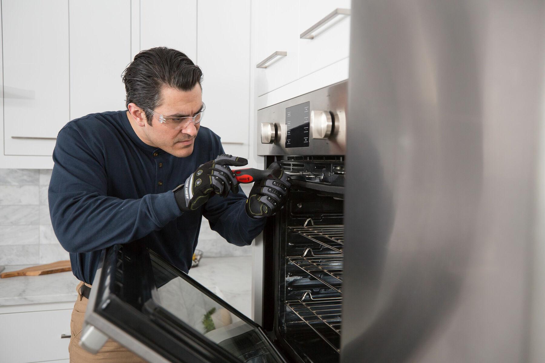 Appliances Image 2