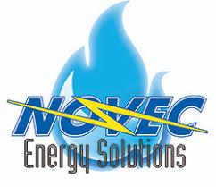 NOVEC Energy Solutions (NES)