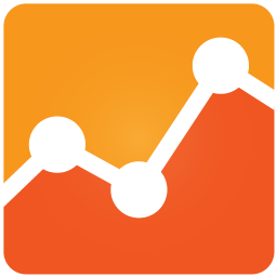 call tracker Google Analytics integration