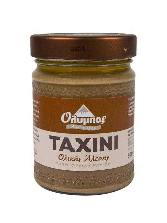 organic-whole-grain-tahini-280g-olympus