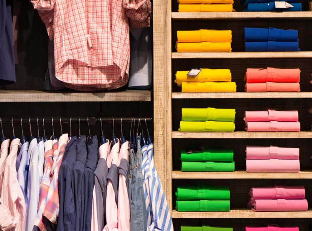Accruent - Resources - Blog Entries - How to Reinvent the Retail Customer Experience - Hero