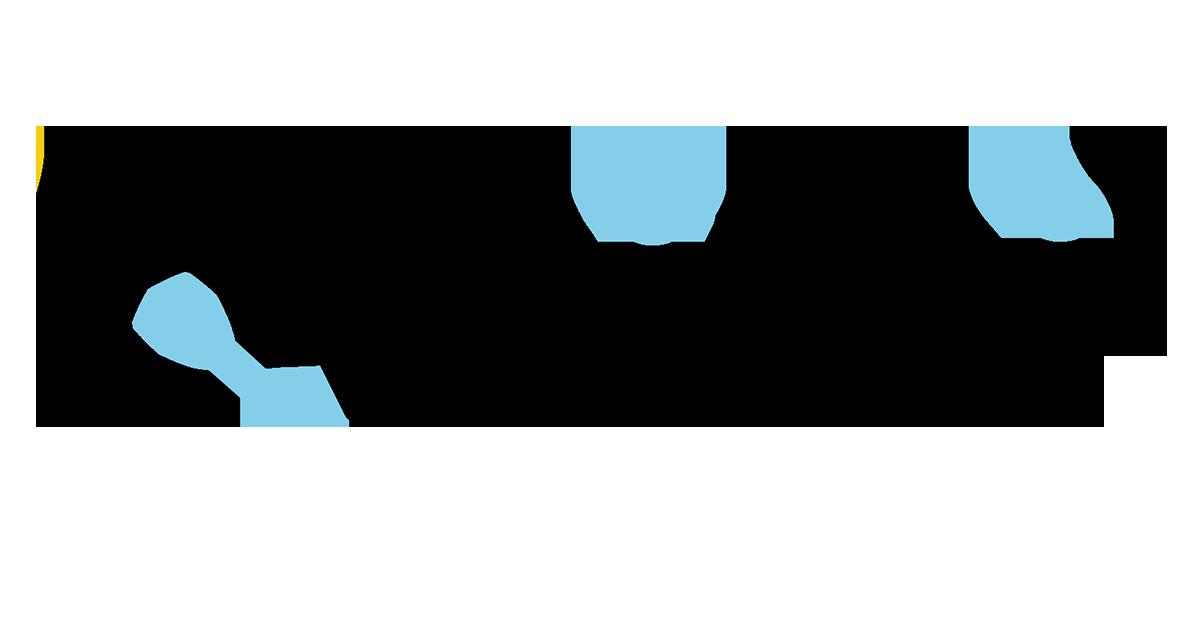 Qridi logo