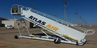 Atlas index.200x150