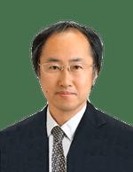 Masahiro Kashibe