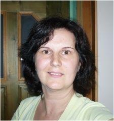 Zubní implantáty pro Zuzanu