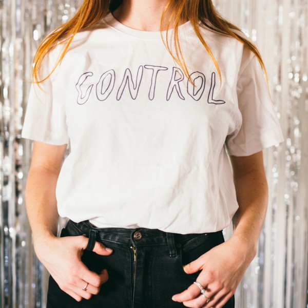 Control Merch_Edited-11