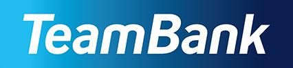 Logo TeamBank