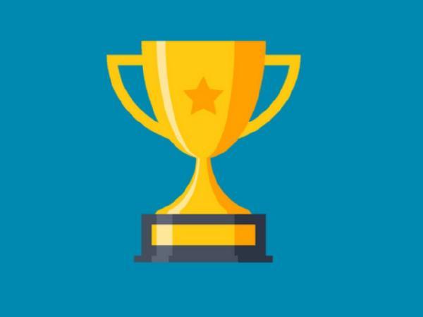 Best Usenet Providers of 2019
