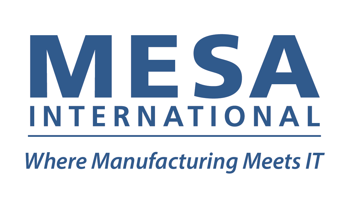 retmes-footer-mesa-logo