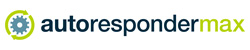 Auto Responder Max Logo