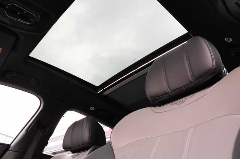 Bentley Bentayga 4.0 D 7p. afbeelding 11
