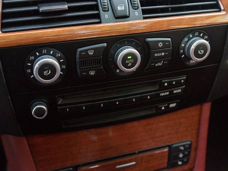 BMW 5 Serie M5 H6 - Manual - Volleder - 79.998km! afbeelding 25