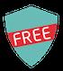 Free Shield