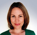 Melissa Kimbell