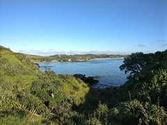 Ecology trail part 1