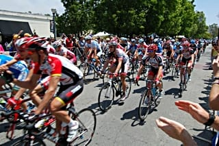 2011 Amgen Tour of California Stage 7