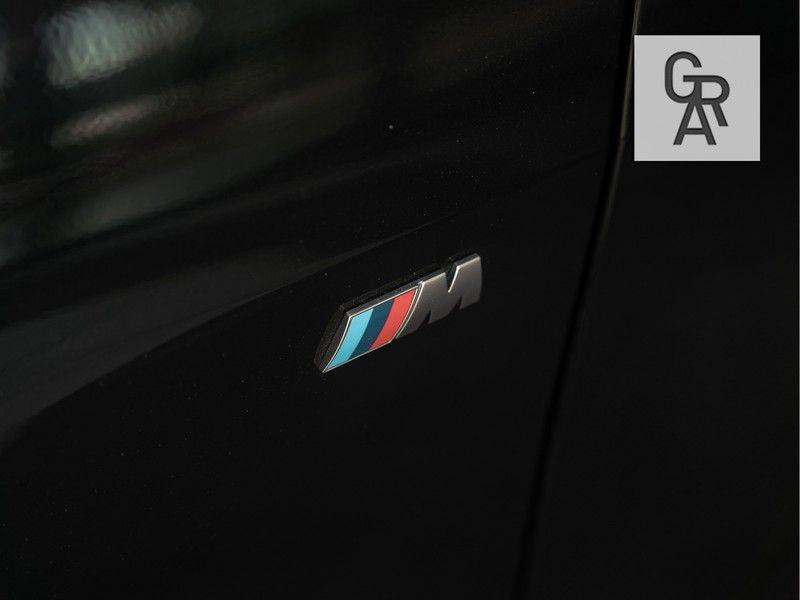BMW 1 Serie M135i xDrive High Executive afbeelding 18