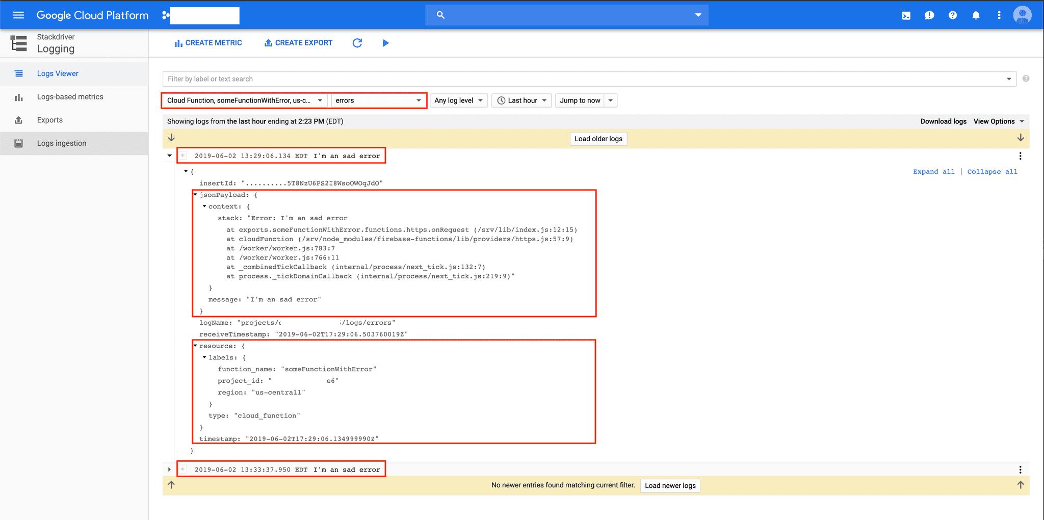gcp-console.logs