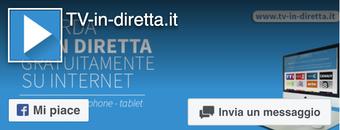 TV-In-Diretta.it