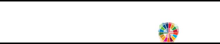 1% for the Planet Member Logo & UN Sustainable Development Goals Logo