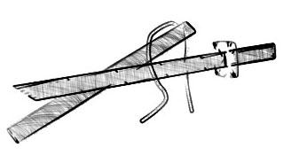 Ninja tō